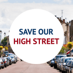 cricklade foundation save our high street banner image